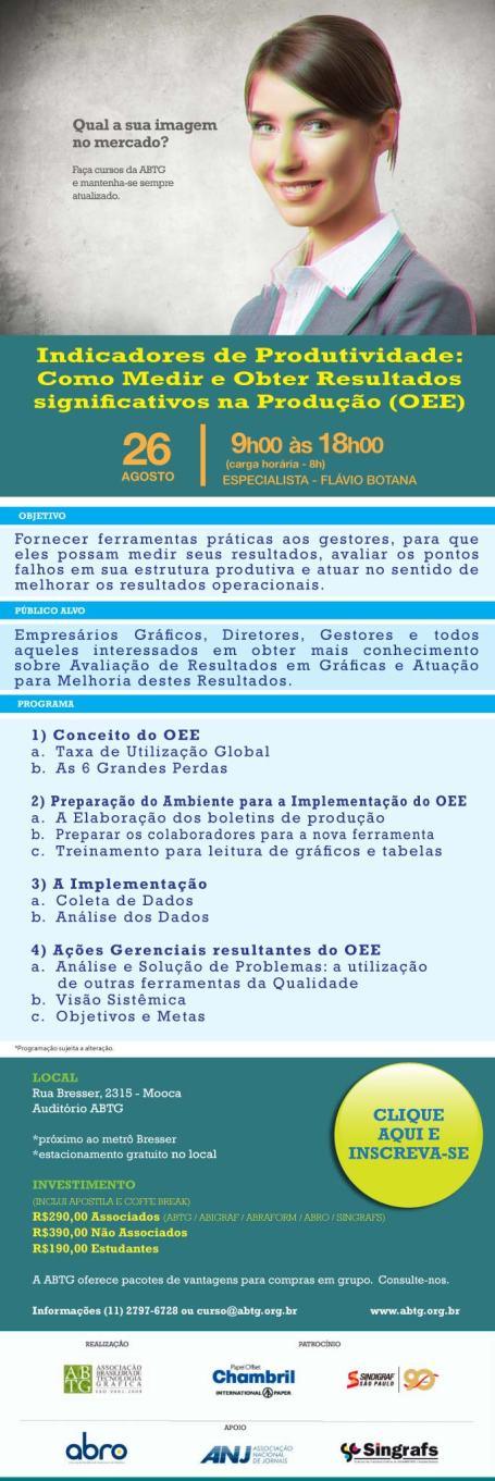 curso-regular---PRODUTIVIDADE-OEE-v6