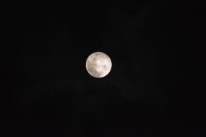 lua 27Set2015
