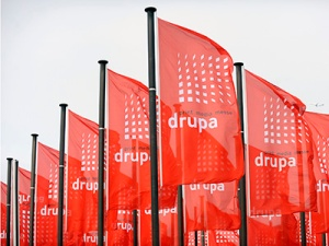 Drupa_flags_webres
